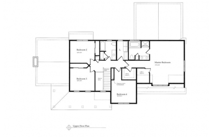 Floor Plan Friday also Product product id 61 in addition Idea House Exclusive Designer Look moreover ALP 03B3 in addition Home Floorplans. on master bedroom floor plans with garage behind